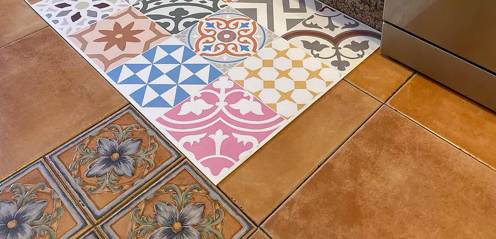 alfombras-vinilicas-02