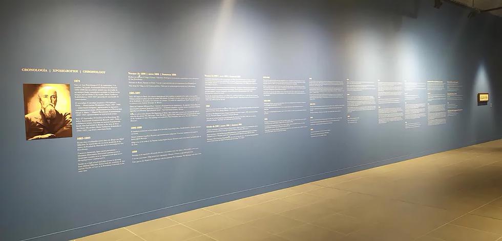 museografia-02